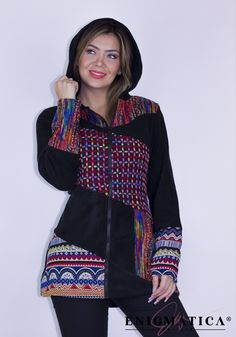 Hippie Chic, Boho Chic, Boutique, Hippy, Style, Fashion, Vestidos, Sweater Vests, Woman Clothing