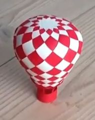 youtube balloon