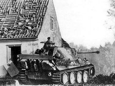 east-prussia-A20Panther20from20the2031st20Panzer20Regiment20of20the205th20Panzer20Division.jpg 598×447ピクセル