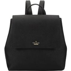 kate spade new york Cameron Street Small Neema Leather Backpack 015e639f5721b