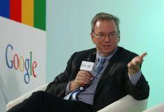 Google a songé à quitter les Etats-Unis pour fuir la NSA