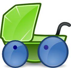 Nanny : logiciel de contrôle parental sous Gnome Linux  http://www.le-controle-parental.fr/nanny-logiciel-de-controle-parental-sous-gnome-linux