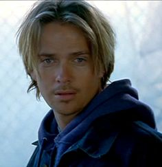 ▲SPF▲ - sean-patrick-flanery Photo