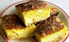 Nutcracker verrines and caramel jelly with cognac - Healthy Food Mom Burek Recipe, Gourmet Recipes, Healthy Recipes, Romanian Food, Romanian Recipes, How To Roast Hazelnuts, Toffee, Food Print, Sweets