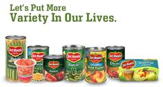 Canned fruit and veg counts toward your 5 a day! Roughly the same quantity you would eat for a fresh portion, so 3 tablespoons carrots, peas, sweetcorn etc., two peach halves, six apricot halves, eight segments of grapfruit.