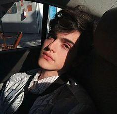 [ COMPLETED • BAB MASIH LENGKAP • PROSES PENERBITAN ] 'Baskara dalam… #teenfiction # Teen Fiction # amreading # books # wattpad
