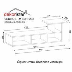 Tv Cabinet Design, Tv Wall Design, Wood Design, House Design, Tv Furniture, Woodworking Furniture, Tv Stand Room Divider, Backdrop Tv, Rak Tv