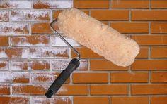 Соли на стенах зданий. Каковы причины?   строим сами