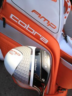 """February 19, 2013: """"What's your fly? @cobra golf @Greg Ballard Amp Cell Pro 8.5 #boom,"""" asked European Tour player Jamie Howarth (@Jayhowarthgolf)."""