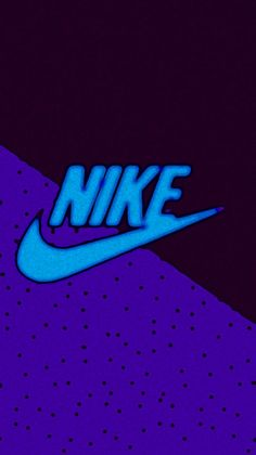 Glitch Wallpaper, Nike Wallpaper, Apple Watch Nike, Nike Logo, Brain, Wallpapers, Live, Wall Papers, Branding