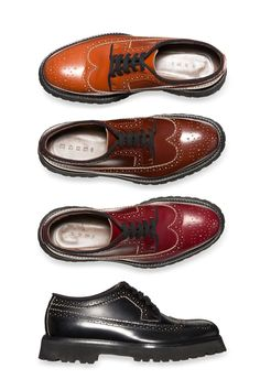 half off 11f62 cdcca mens accessories - Google Search Mens Shoes Online, Creepers, Business  Wear, Fall Accessories