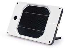 Solar Joos Orange Portable Solar Charger in Pakistan | online shopping at magiclamp.pk