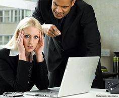 老闆是工作狂,要你也奉陪,你能說不嗎?專家教你這幾招,跟難纏的老闆打交道 | 創新拿鐵