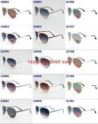fa691a92f8ee RB Sunglasses on · Sunglasses OutletTom Ford ...