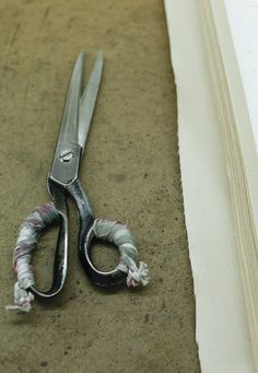 One pissed off woman -  A scissors-wielding woman who had discovered her husband was cheating on her cut his penis off twice -- once while was sleeping and then again at the hospital where doctors had sewn the organ back on.