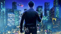 Chcete vedieť, aké to je šéfovať na policajnej stanici? Pokúsi sa vám to priblížiť béčková stratégia, kde budete mať pod palcom rádových policajtov aj špecialistov na zločiny.