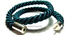 www.movev.pl |morska bransoletka