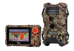 Win a Trail Cam from Rural King During the Event! Hunting Season, Trail, King, Gift Ideas, Bags, Handbags, Bag, Totes, Hand Bags