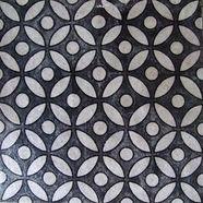 Art Deco Floor Tiles Home Design Ideas, Pictures, Remodel and Decor
