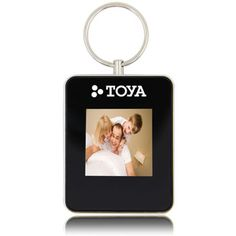 Send the iPhone Shaped Digital Photo Frame Keyring as a gift with your brand imprinted on it and send a message of quality. With features such as keychain, usb cable and uses like holding keys, playing digital photos, prospects will know and respect the high standards of your organization. More Info: http://avonpromo.com/iphone-shaped-digital-photo-frame-keyring-p-4057.html