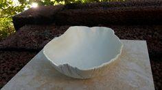 porslin. #keramik #stengods #konst