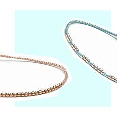 Bracelets, Gold, Collection, Jewelry, Fashion, Bangle Bracelets, Jewellery Making, Moda, Jewerly