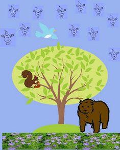 """lenas mattestuga: Tema:""""Vattnets kretslopp"""". Sagan om Vattendroppens äventyr. Montessori, Kemi, Learning, Studying, Teaching"""