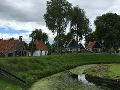 ZuiderZee museum, Enkhuizen