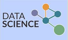 The Data Science Training In Pune provides the candidates with structured syllabus that covers all the aspects of computer science, mathematics and business expertise.