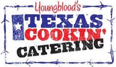 Amarillo:stockyards-cafe-catering