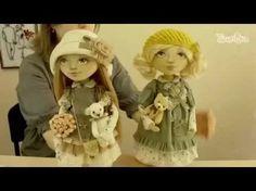 школа панпина выкройка куклы: 19 тыс изображений найдено в Яндекс.Картинках