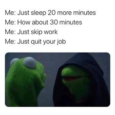 Really Funny Memes, Stupid Funny Memes, Wtf Funny, Funny Relatable Memes, Funny Quotes, Hilarious, Funny Stuff, You Make Me Laugh, Jokes