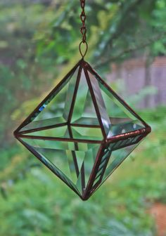 Hey, I found this really awesome Etsy listing at http://www.etsy.com/listing/118309140/unique-rustic-stained-glass-crystal