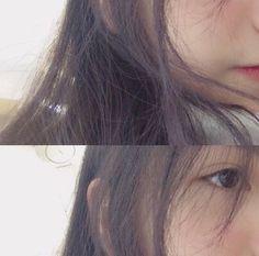 Lấy =follow #dưn Ulzzang Korean Girl, Ulzzang Couple, Guys And Girls, Cute Girls, Girly Girls, Tmblr Girl, Light Makeup Looks, Lovely Girl Image, Stylish Girl Pic