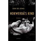 Hokwerda's kind - Oek de Jong My Books, Crime, Reading, Movie Posters, Movies, 2016 Movies, Film Poster, Films, Word Reading
