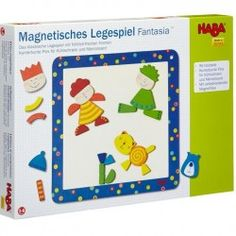 Haba Fantázia Memo Boards, 3 Year Olds, To My Daughter, Daughters, Kids Rugs, Frame, Gifts, Gift Ideas, Amazon