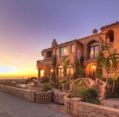 Hermosa Beach house rental