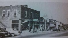 150 King Street Keysville Virginia