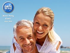 Datemenow mature is serious dating for grown up adult people, who are looking to share values and time together. www.datemenow.com/mature