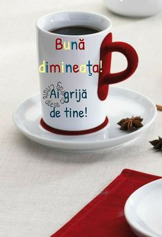 Joi, Good Morning, Messages, Tableware, Buen Dia, Dinnerware, Bonjour, Tablewares