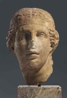 Roman History, 1st Century, Bacchus, Ancient Art, December, Marble, Greek, Sculpture, Statue