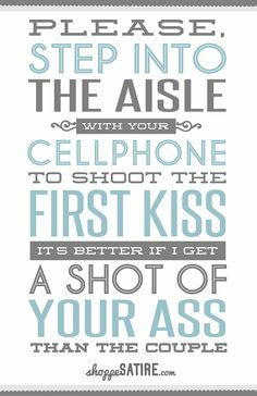 funny photographer posters 12 Sarcastic Posters Show the True Life of a Photographer Typographic Poster, Typography, Sarcastic Quotes, Funny Quotes, Top Quotes, Daily Quotes, Photography Quotes Funny, Photographer Quotes, Satire Humor