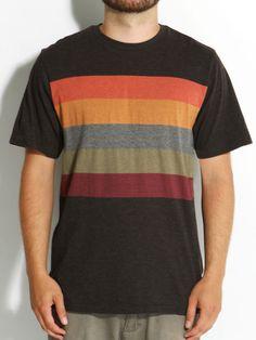 #Matix Burbank #Crew #Tshirt $34.99