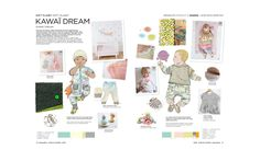 peclers-kids_ss16_08bis.png