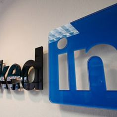 HOW TO: Optimize Your LinkedIn Profile's New Skills Section