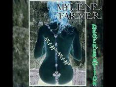 Mylene Farmer - Degeneration (Prelude mix)