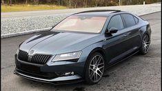 Car Websites, Car Volkswagen, Car Finance, Cheap Cars, Car Shop, Super Cars, Neon Quotes, Vehicles, Supersport