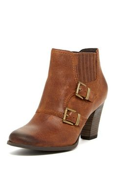 Alpine Icy Bootie by Clarks