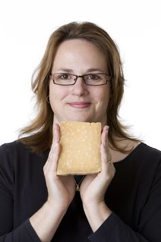 Jeanne Carpenter is a cheese geek.  In 2007, she started her own public relations company to promote artisan cheese. In 2009, Jeanne launched Wisconsin Cheese Originals, a member-based organization dedicated to discovering, tasting, and learning more about Wisconsin artisan cheeses through a myriad of events, including an annual Wisconsin Original Cheese Festival in November.