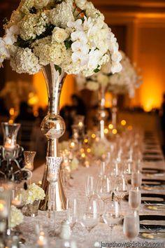 Wedding Planning Tips Quelles astuces pour organiser votre mariage sur http://yesidomariage.com